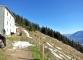 Zwiesel Chiemgau 14 Bergtour