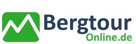 Bergtour-Online.de logo