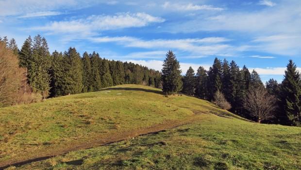 Rohnberg