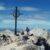 Die Birkkarspitze